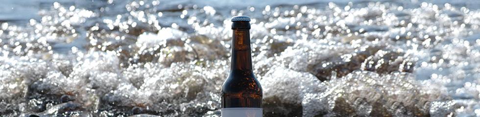 Frischpils, die Biersorte Kuddel Bier Hamburg, einfach erfrischend